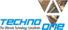 Techno One The Ultimate Technology Consultants