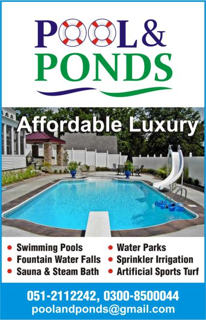 Pool And Ponds Swimming Pool Contractors Swimming Pool Equipments Water Fountains Sauna Bath