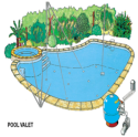 Swimming Pool Designing & Engineering Services