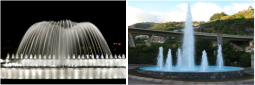 Fountains-Garden-Water-Fountains