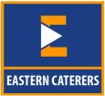 Eastern Events and Caterers